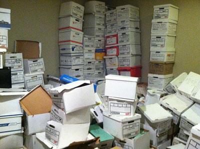 affordable-shredding-boxes